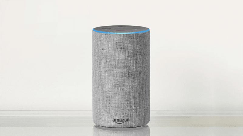 Amazon luistert mee met Alexa, Disney+, en Kamer wil geen Huawei bij 5G – Recap