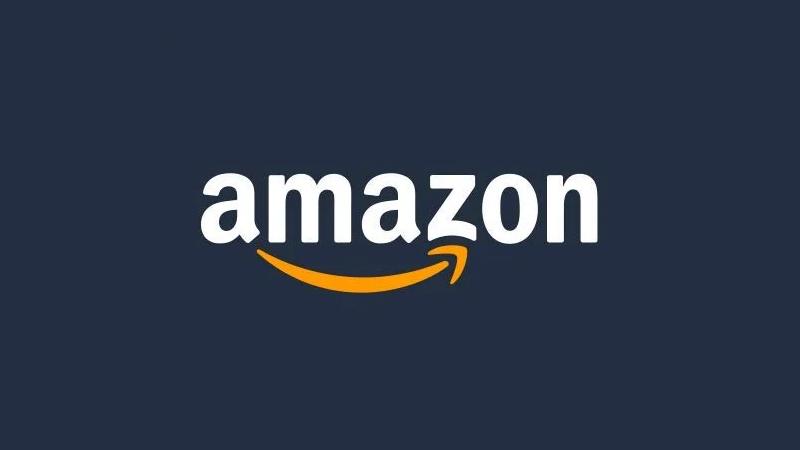 Amazon werkt aan mogelijke Clubhouse-concurrent: Project Mic