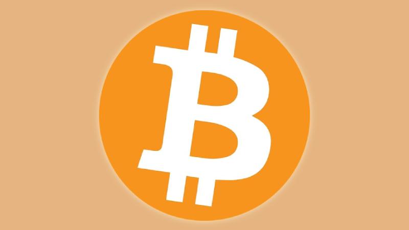 Cryptocurrency bijhouden in Google Spreadsheets: gratis en geautomatiseerd