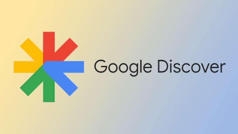 Hoe krijg je met Google Discover meer verkeer naar je site?