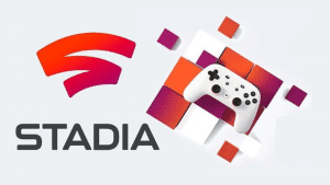 Wat is Google Stadia?