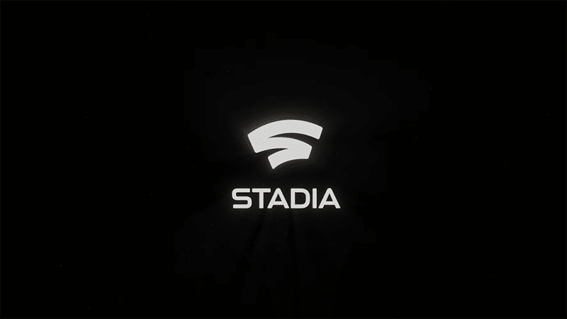 Google kondigt gamestreamingplatform Stadia aan