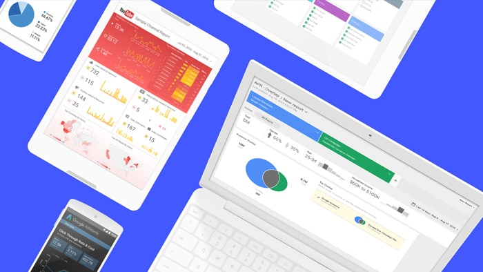 Google Tag Manager: Hoe meet je wat je gebruikers doen?