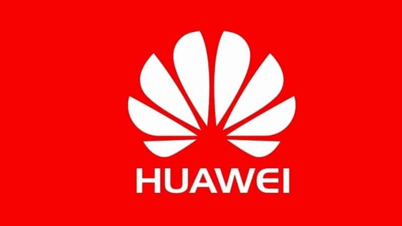 Chinese 5G-apparatuur, Google Pixel 3A en Apple Music – Recap