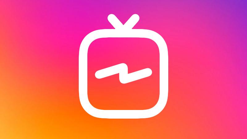 Instagram gaat grotendeels stoppen met IGTV en dat is goed nieuws voor creators
