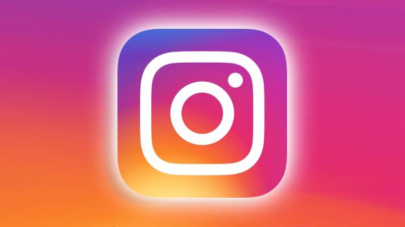 Swipe-up verdwijnt bij Instagram, wat is het alternatief?