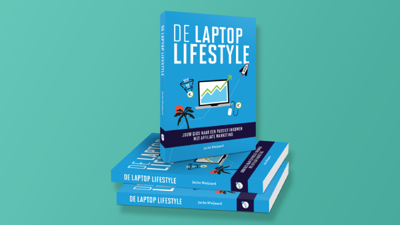 Review: De Laptop Lifestyle