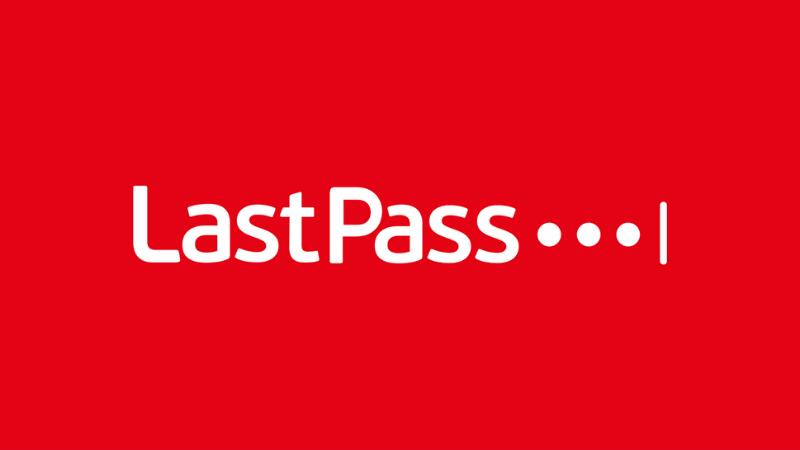 Vijf gratis alternatieven voor LastPass