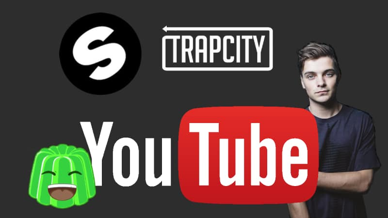 Populairste YouTube-kanaal uit Nederland