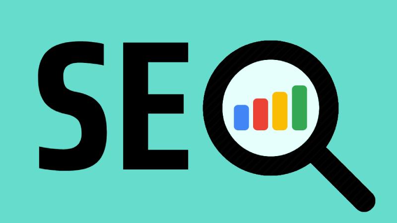 SEO 2021: 7 tips om vindbaar te blijven in zoekmachines