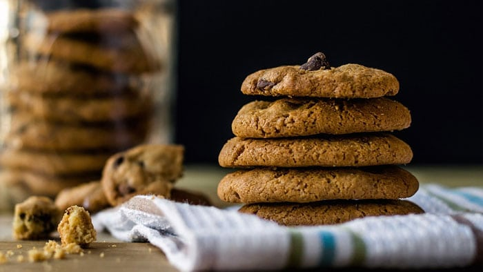 Tracking cookies zijn een vloek en een zegen