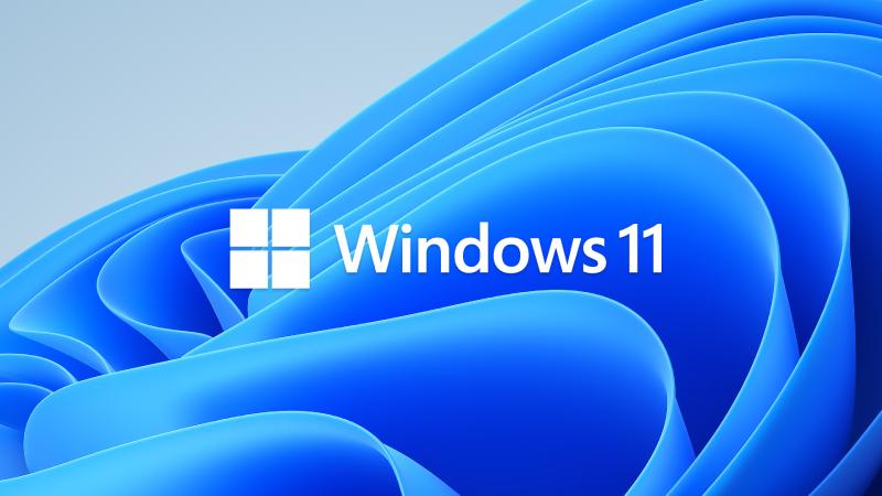 Wat is er nieuw in Windows 11?