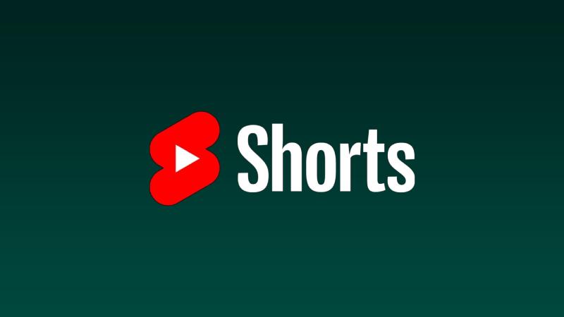 YouTube Shorts-logo
