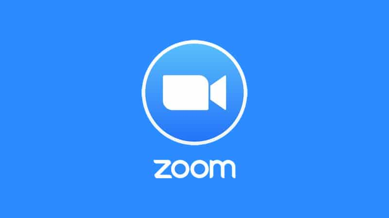 Problemen Zoom, WhatsApp op meerder apparaten – Recap #4